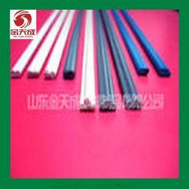 厂家直销原料PP焊条 塑料焊条