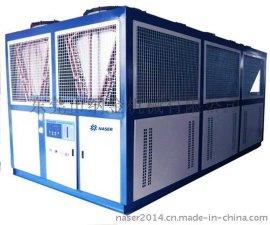 冷水机厂家供应 螺杆式冷水机组风冷式冷水机 螺杆式风冷冷水机
