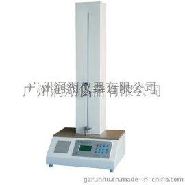 RH-L600电子拉力机(薄膜拉力机、剥离拉力、剥离强度测试仪、电脑剥离强度测试仪)