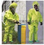重装化学防护服TK660 卫生应急基本物资储备目录——个人防护