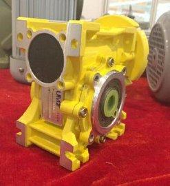 台湾UMT优玛特 NMRV蜗轮蜗杆减速机