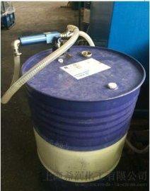 上海配液器切削液配比器乳化液自动配液器