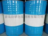 适用于管道及铸件防锈的VCI防锈液