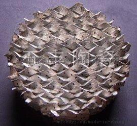 不锈钢金属孔板波纹填料