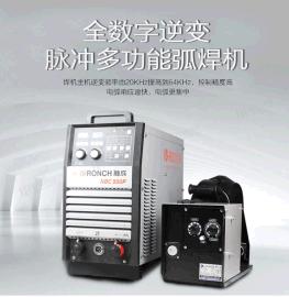 焊机/逆变二氧化碳气体保护焊机/数字化NBC-500P (单脉冲气保焊) 唐王