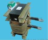 5KW阻蒸变压器