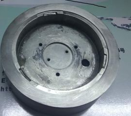 东莞锌铝合金加工压铸厂