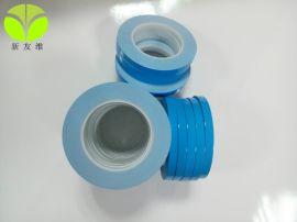 导热胶带模切冲型 散热双面胶模切冲型 0.1T-0.5T导热散热双面胶 导热绝缘双面胶带
