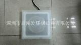 供應14K、18K金電鍍 首飾炸酸專用電熱爐 功率2.2KW高溫耐強酸