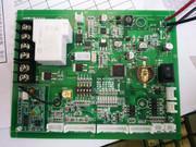 济宁提供**快捷SMT贴片,DIP插件焊接加工