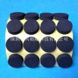 廠家供應EVA腳墊,EVA泡棉墊 ,環保耐用,支持定做