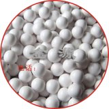 优质氧化锆锆球抛光磨料研磨石生产