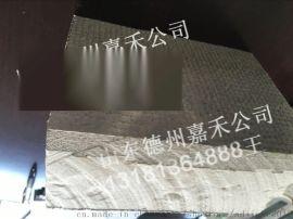 山西一体化保温板设备厂家 保温复合板设备