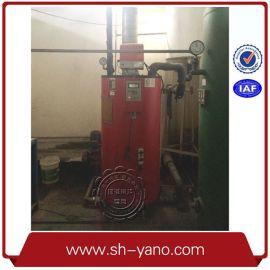 水池加温用热水锅炉 燃油热水锅炉 酸洗槽加温热水锅炉