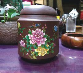 水贴纸工艺 陶瓷水贴纸 变色可选 水转印工艺