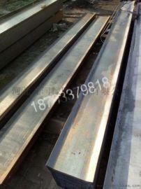 日照止水鋼板的防水性能