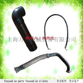空压机GA37高壓油管1614993500,1622001500