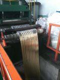 江蘇湖北不鏽鋼打包帶零件磨損的解決辦法