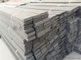塑料填缝板材厂家A福清塑料填缝板材厂家