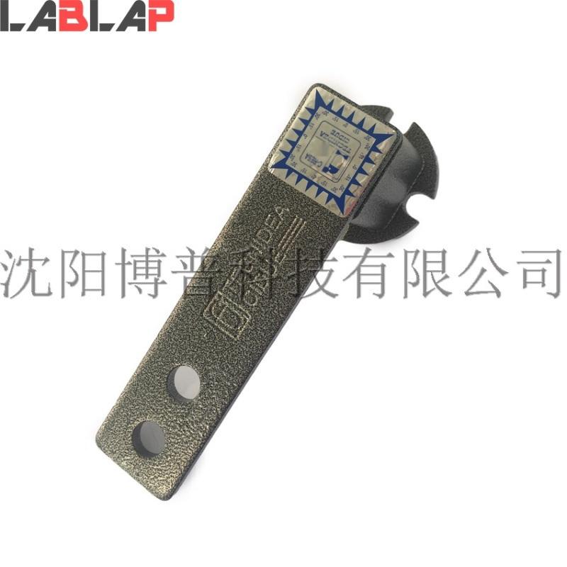 鏈條皮帶張緊器義大利CRESA/SE張緊器張緊裝置