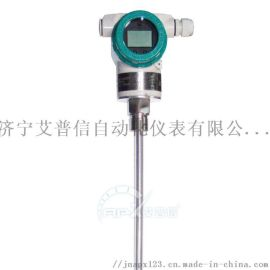 山东厂家直销射频导纳液位计 射频导纳料位计 射频开关厂家