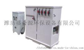 次氯酸钠发生器设备电解法消毒杀菌设备