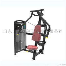 商用健身器材 室內運動組合力量器械