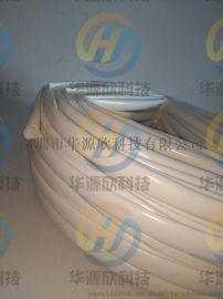 深圳4KV高温套管  矽胶管