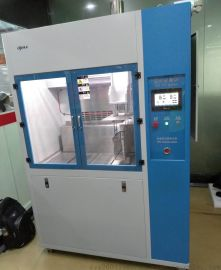 PCB实验室热油测试仪 赐金CJ-HOI-02