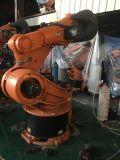 大批量出售二手库卡工业机器人