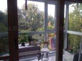 隔音窗多少钱-露台阳光房制作安装-成都格林春天建材
