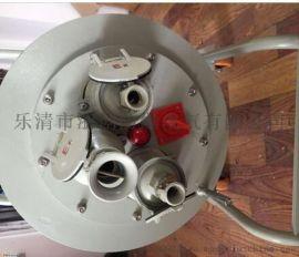 带线防爆检修电缆盘价格