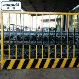 基坑围栏厂家、隔离护栏网、安全防护网