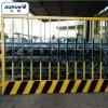 基坑圍欄廠家、隔離護欄網、安全防護網
