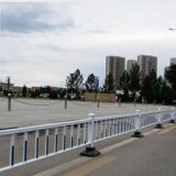 經濟型道路護欄,道路護欄工程