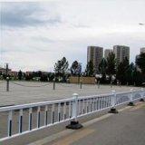 经济型道路护栏,道路护栏工程