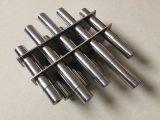 供应304不锈钢9管套管磁力架