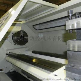 厂家优惠直销6136数控车床 小型数控车床