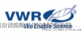 供应 VWR 光度计,离心机,超声波清洗仪