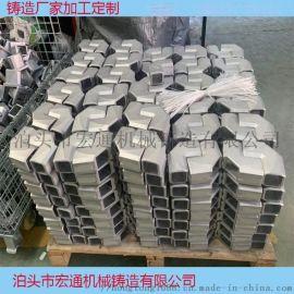 **铝合金铸件—铝合金铸造厂家—铝浇铸压铸件加工