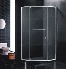 佛山淋浴房浴室柜
