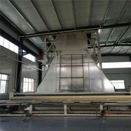 垃圾场防渗水 塑料防渗膜 HDPE土工膜