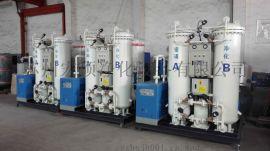 制氮机设备苏州宏硕  、注塑机  制氮机、医用制药制氮机、制氮机多少钱、制氮机报价