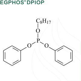 亚磷酸二 一异辛酯EGPHOS DPIOP