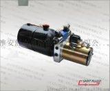 24V1.2KW-3.2-6L-一组电磁阀