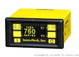 Instrutech VGC301真空计控制器