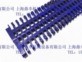 射频烘干机塑料网链/射频烘干机输送带/射频烘干机传送带
