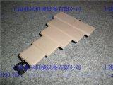 塑料平頂直行鏈板 843-K118,843-K138,843-K144