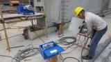 柳州NS钢绞线穿线机,钢绞线穿束机,桥梁穿索机
