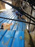 长沙BMP-3溶剂反应型路桥防水涂料厂家